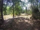 5700 Cedar Tree Ln - Photo 5