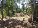 5700 Cedar Tree Ln - Photo 6