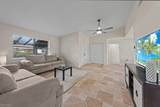 162 Round Key Cir - Photo 11