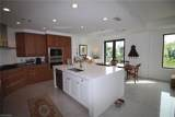1530 5th Ave - Photo 13