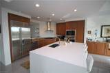 1530 5th Ave - Photo 15