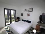 1530 5th Ave - Photo 17