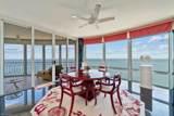 4601 Gulf Shore Blvd - Photo 20