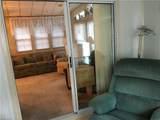 76 Vanda Sanctuary - Photo 4