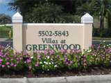 5735 Greenwood Cir - Photo 6