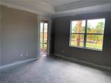 17876 Corkwood Bend Trl - Photo 17