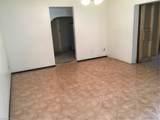 3641 Ballard Rd - Photo 12