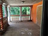 3641 Ballard Rd - Photo 30