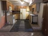 3641 Ballard Rd - Photo 7