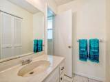 175 Palm Dr - Photo 10