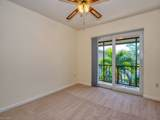 175 Palm Dr - Photo 12