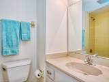 175 Palm Dr - Photo 13