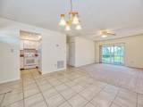 175 Palm Dr - Photo 4