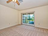 175 Palm Dr - Photo 6