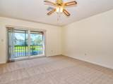 175 Palm Dr - Photo 7