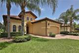 7863 Valencia Ct - Photo 1