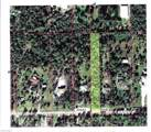 000 11th Ave Sw Ave - Photo 1