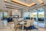 9921 Montiano Dr - Photo 10