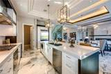 9921 Montiano Dr - Photo 12