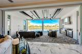 9921 Montiano Dr - Photo 16