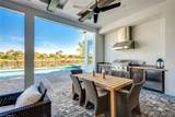 9921 Montiano Dr - Photo 18