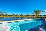 9921 Montiano Dr - Photo 19