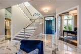 9921 Montiano Dr - Photo 22