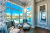 9921 Montiano Dr - Photo 25
