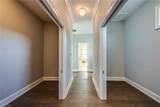 9921 Montiano Dr - Photo 26