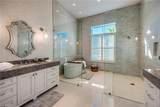 9921 Montiano Dr - Photo 27