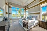 9921 Montiano Dr - Photo 28