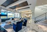 9921 Montiano Dr - Photo 4