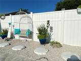 697 93rd Ave - Photo 10