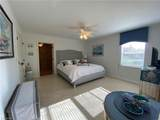 697 93rd Ave - Photo 12