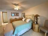 697 93rd Ave - Photo 18
