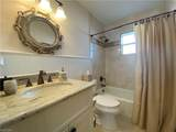 697 93rd Ave - Photo 19