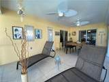 697 93rd Ave - Photo 7