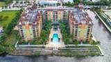 2825 Palm Beach Blvd - Photo 22