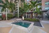2825 Palm Beach Blvd - Photo 25