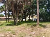 11671 Mckenna Ave - Photo 1