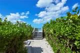 4021 Gulf Shore Blvd - Photo 19