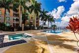 2825 Palm Beach Blvd - Photo 26