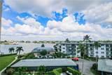 3410 Gulf Shore Blvd - Photo 1