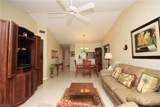 7754 Emerald Cir - Photo 4