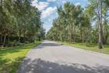 4501 Club Estates Dr - Photo 4