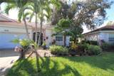 7432 Berkshire Pines Dr - Photo 1