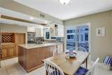 180 6th Ave - Photo 13