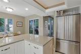 180 6th Ave - Photo 16