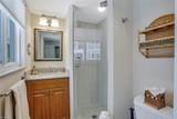 180 6th Ave - Photo 20