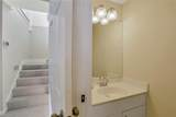 180 6th Ave - Photo 29